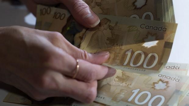تجربه سرمایه گذاری در کانادا