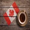 خرید کافی شاپ در کانادا