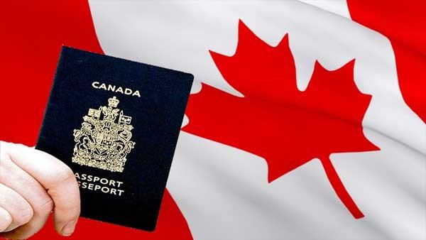 همه چیز درباره راههای مهاجرت به کانادا قسمت اول