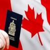 همه چیز درباره راههای مهاجرتی کانادا قسمت اول