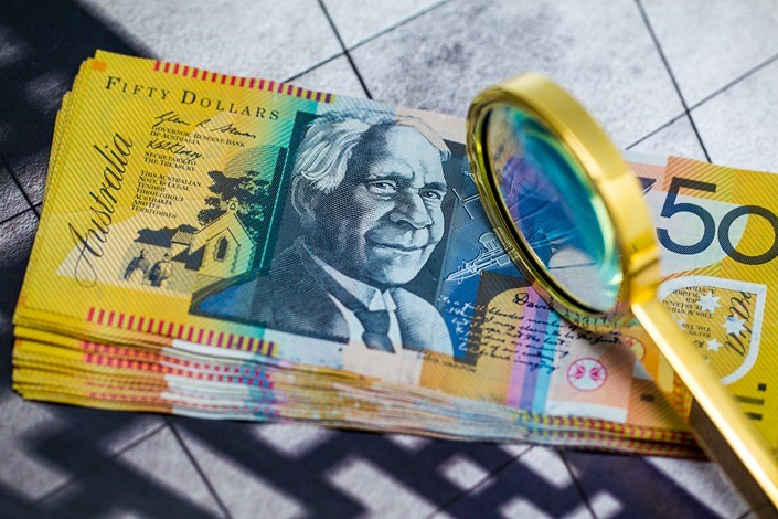 مقایسه دلار استرالیا و کانادا