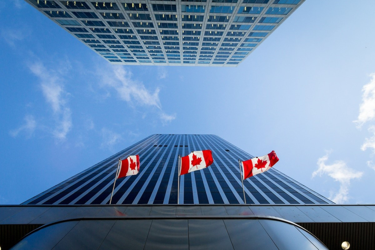 فرصتهای موفقیت در کانادا