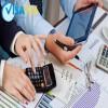 تحصیل در رشته امور مالی در کانادا